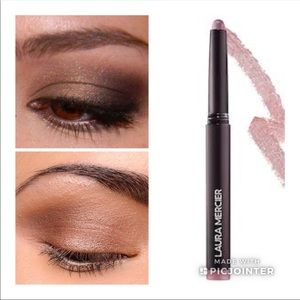LAURA MERCIER Caviar Eyeshadow Stick MINI